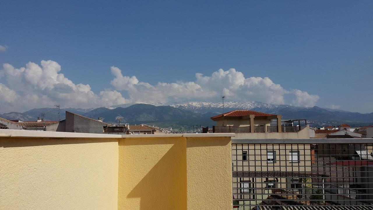 Apartamento vacacional Armilla, Granada