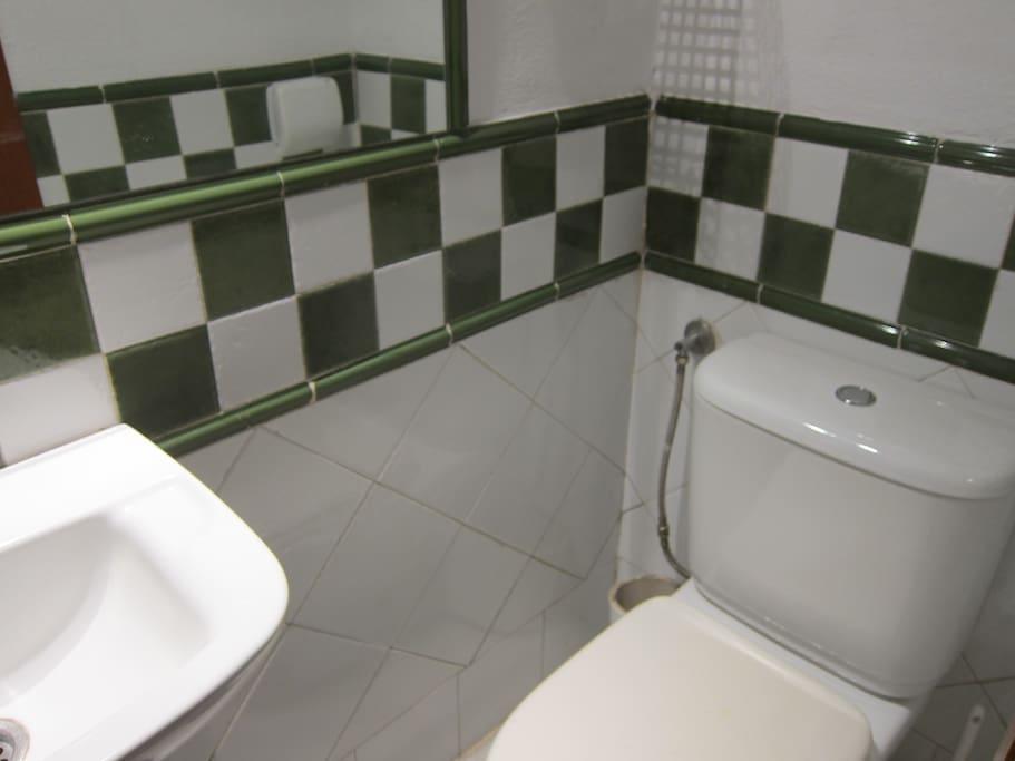 Alquiler habitación Granada, Granada