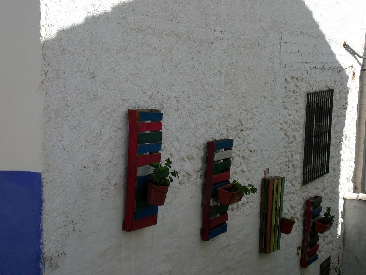 Casas vacacionales Prados de Armijo, Jaén