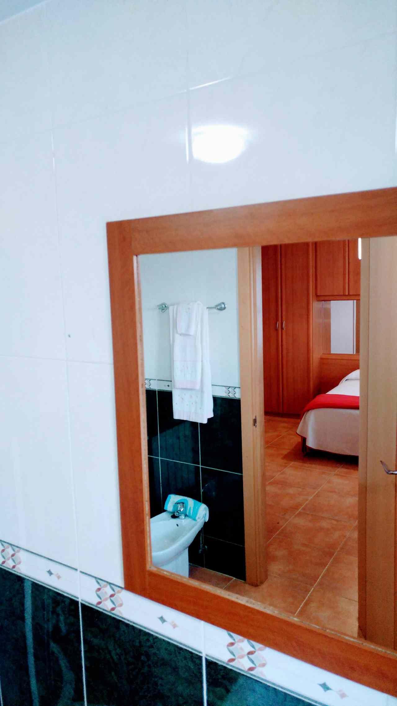 Apartamento vacacional Almagro, Ciudad Real