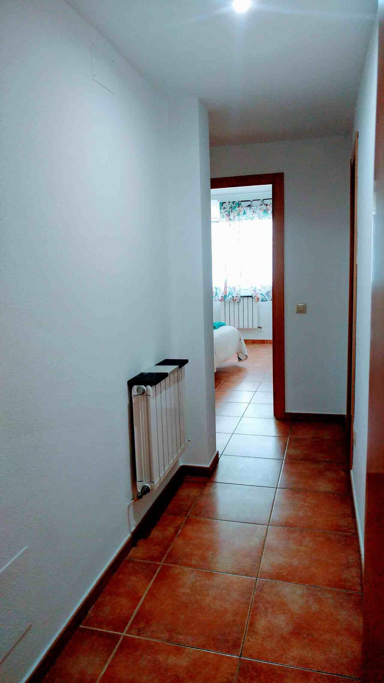 Alquiler de apartamentos Almagro, Ciudad Real