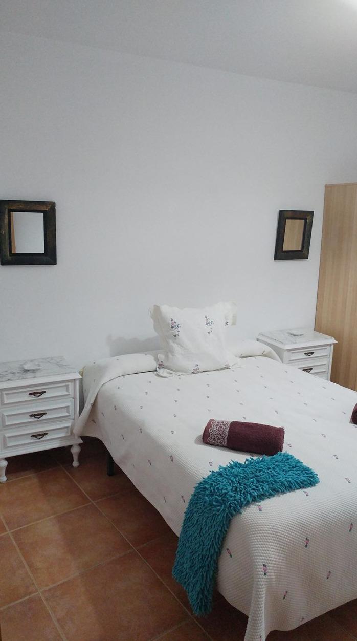 Alquiler de habitaciones Almagro, Ciudad Real