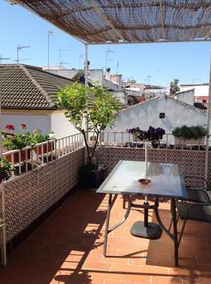 Casas en alquiler Córdoba, Córdoba