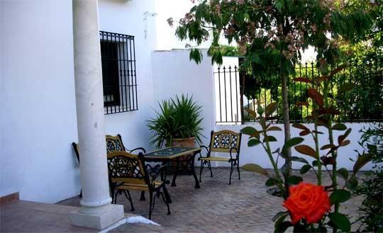 Apartamento barato Zagrilla Baja, Córdoba