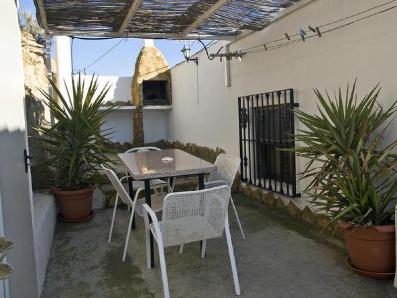 Apartamento barato Cuevas del Campo, Granada