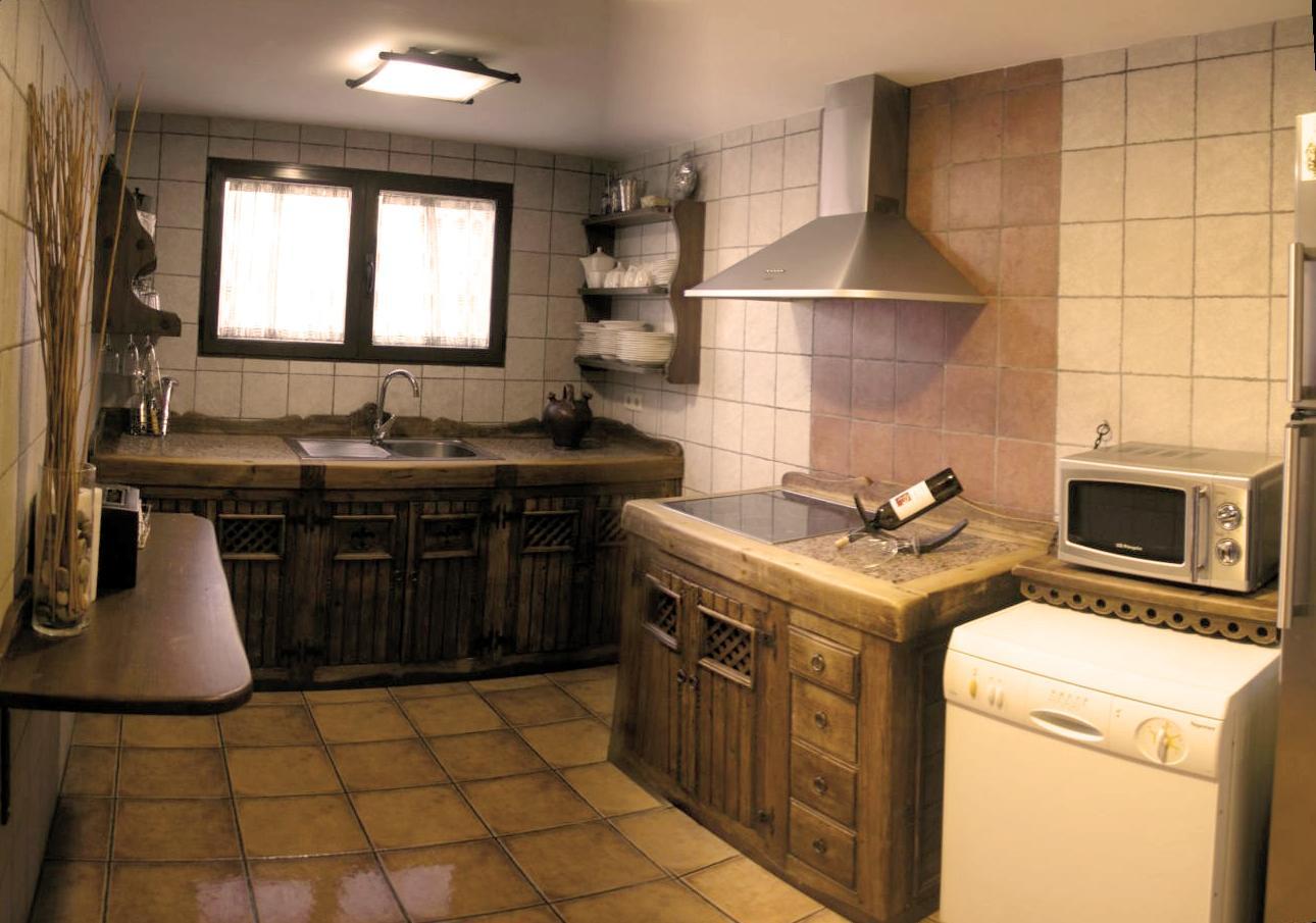 Apartamentos en alquiler Gálvez, Toledo