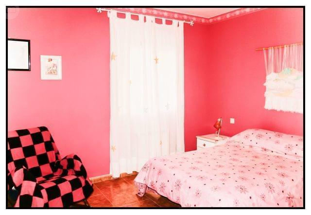 Alquiler de habitaciones Nueva Sierra, Jal.