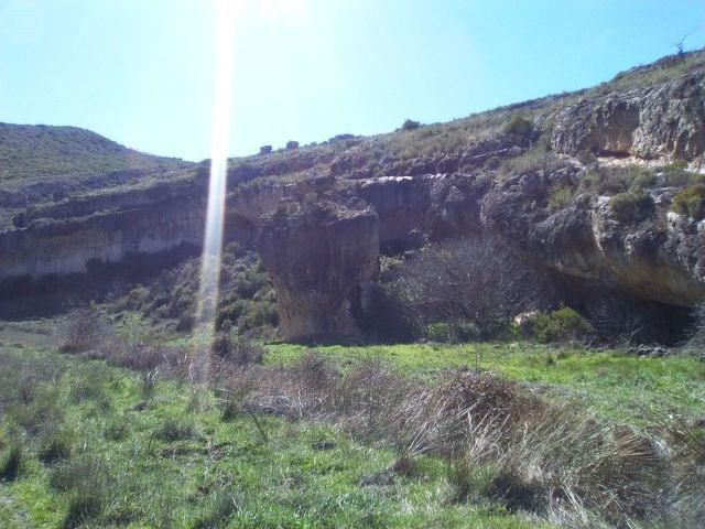 Alquiler vacaciones en Nueva Sierra, Jal.