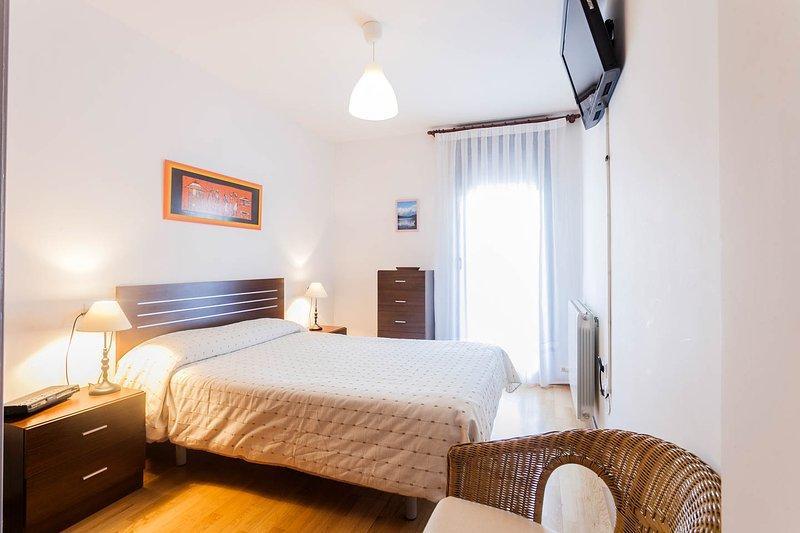 Apartamento barato Sabiñánigo, Huesca