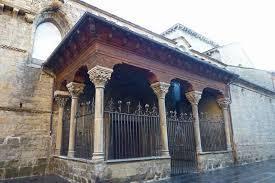 Pisos  alquiler Jaca, Huesca