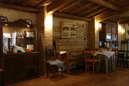 Alquiler habitación Cabeza de Diego Gómez, Salamanca