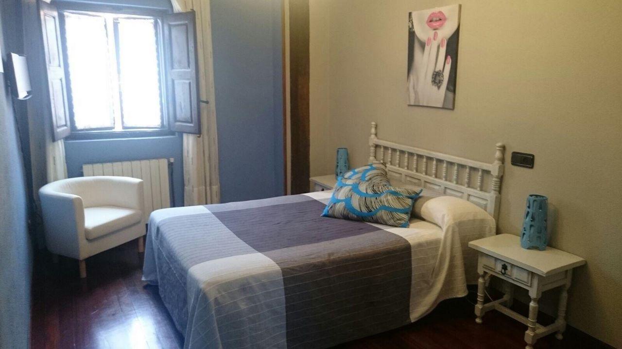 Apartamento barato Rudagüera, Cantabria