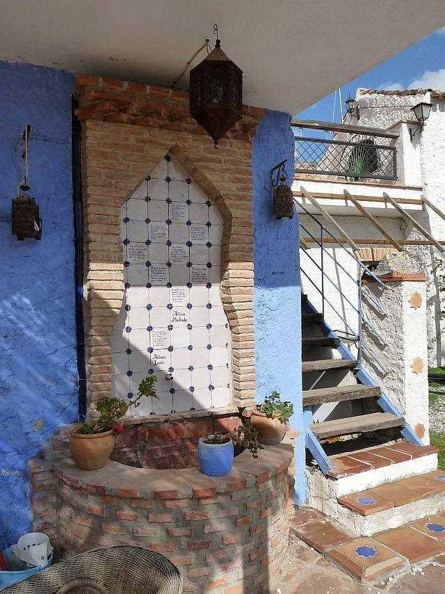 Apartamento barato para vacaciones Cónchar, Granada
