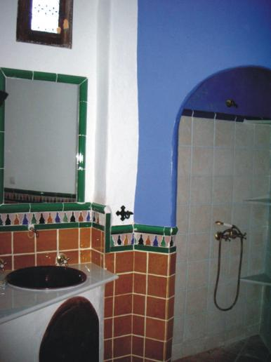 Apartamento vacacional Cónchar, Granada