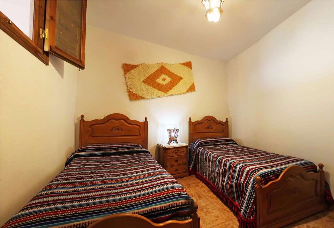 Casas en alquiler Bubion, Granada