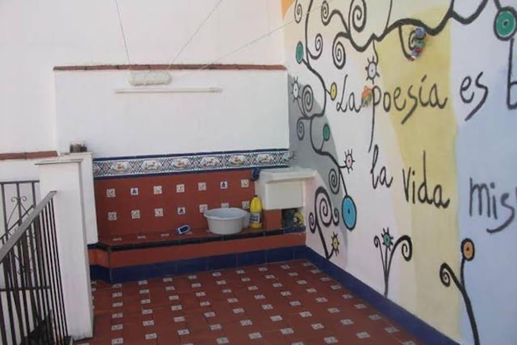 Pisos  alquiler Córdoba, Córdoba