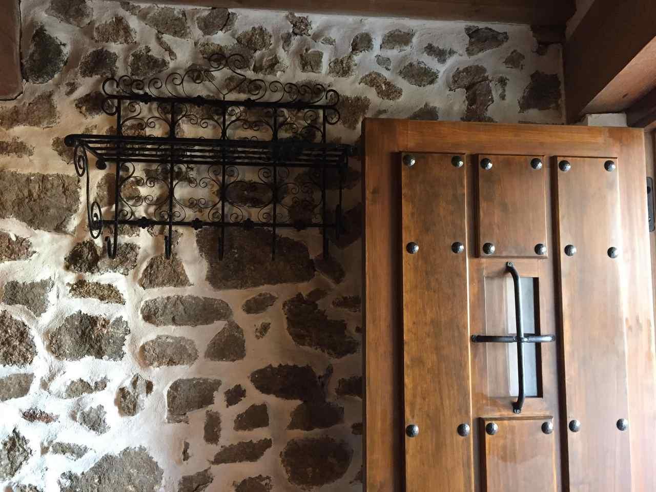 Alquiler habitación Lanzahíta, Ávila