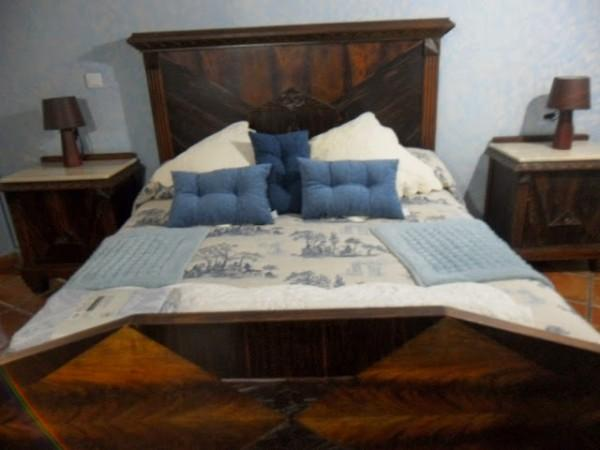 Apartamento barato para vacaciones Garciaz, Cáceres