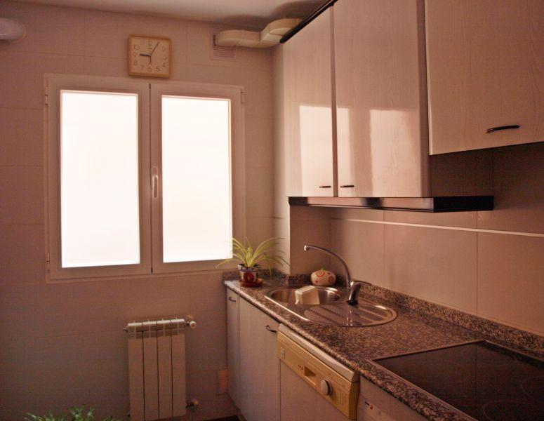Alquiler de apartamentos Ávila, Ávila