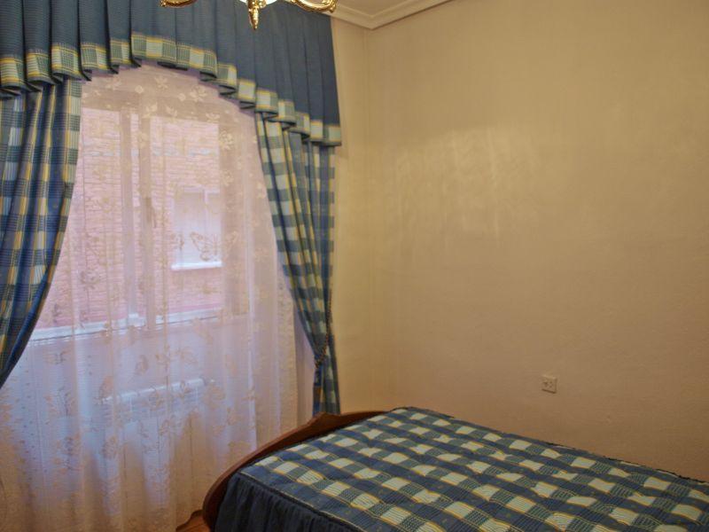 Alquiler habitación Ávila, Ávila