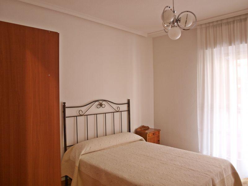 Habitaciones en alquiler Ávila, Ávila