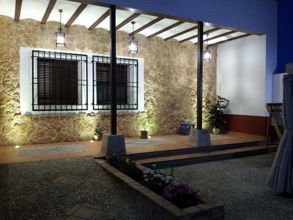 Apartamento barato para vacaciones Bolaños de Calatrava, Ciudad Real