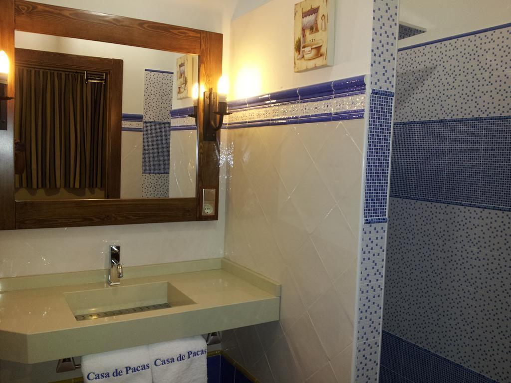 Apartamento barato Bolaños de Calatrava, Ciudad Real