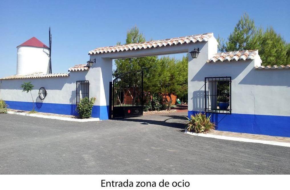 Casas en alquiler Bolaños de Calatrava, Ciudad Real