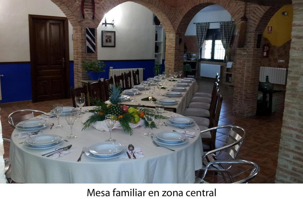 Apartamentos en alquiler Bolaños de Calatrava, Ciudad Real