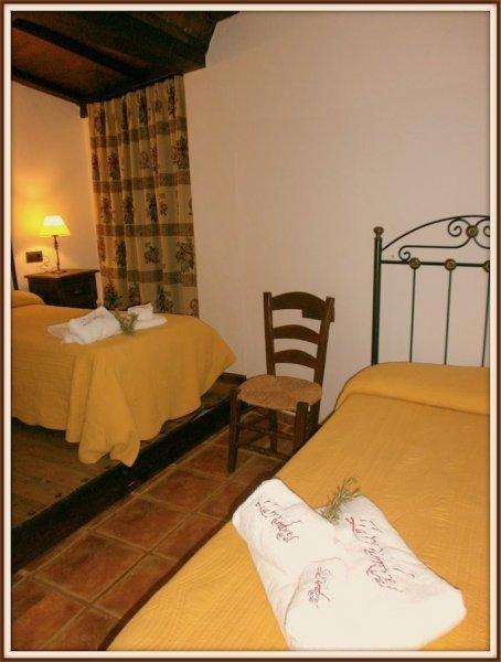 Alquiler apartamento playa Zagrilla Alta, Córdoba