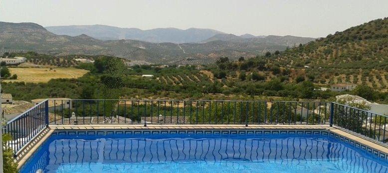 Apartamento barato Zagrilla Alta, Córdoba
