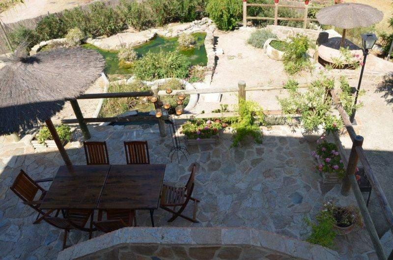 Habitaciones en alquiler Zagrilla Alta, Córdoba