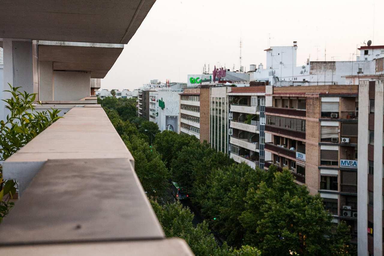 Alquiler habitación Córdoba, Córdoba