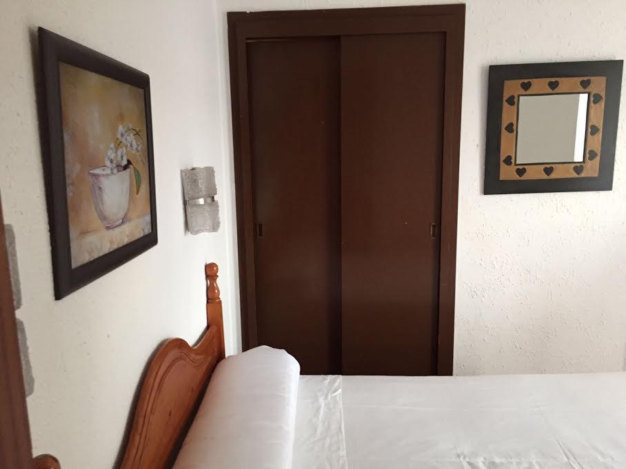 Alquiler habitación Benalmádena, Málaga