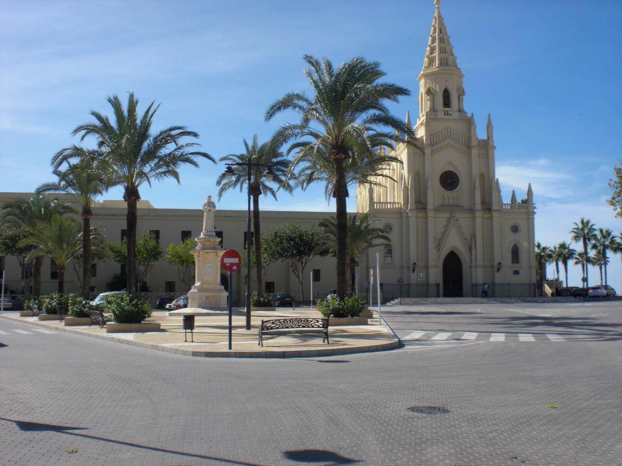 Casas en alquiler Chipiona, Cádiz