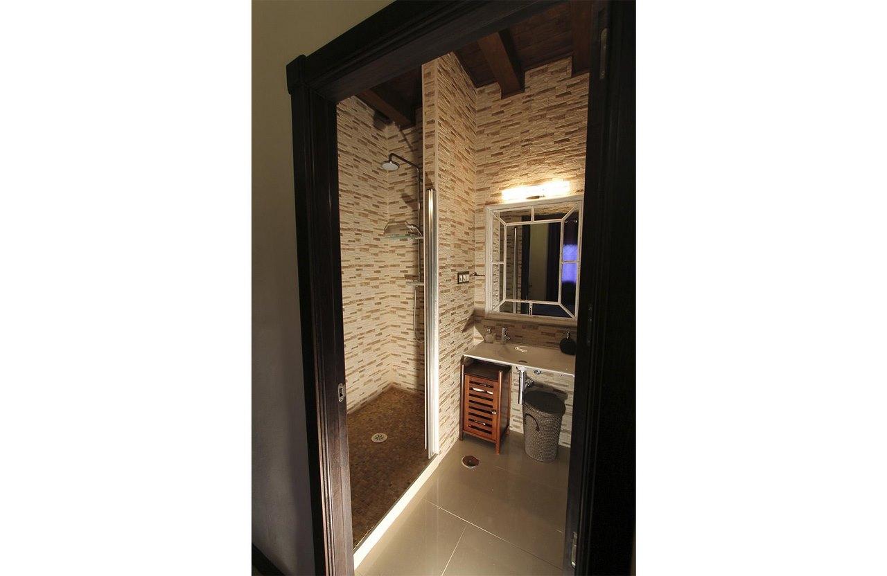 Apartamento para vacaciones Argés, Toledo