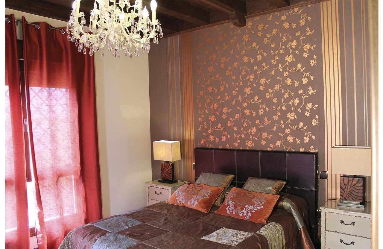Alquiler de habitaciones Argés, Toledo