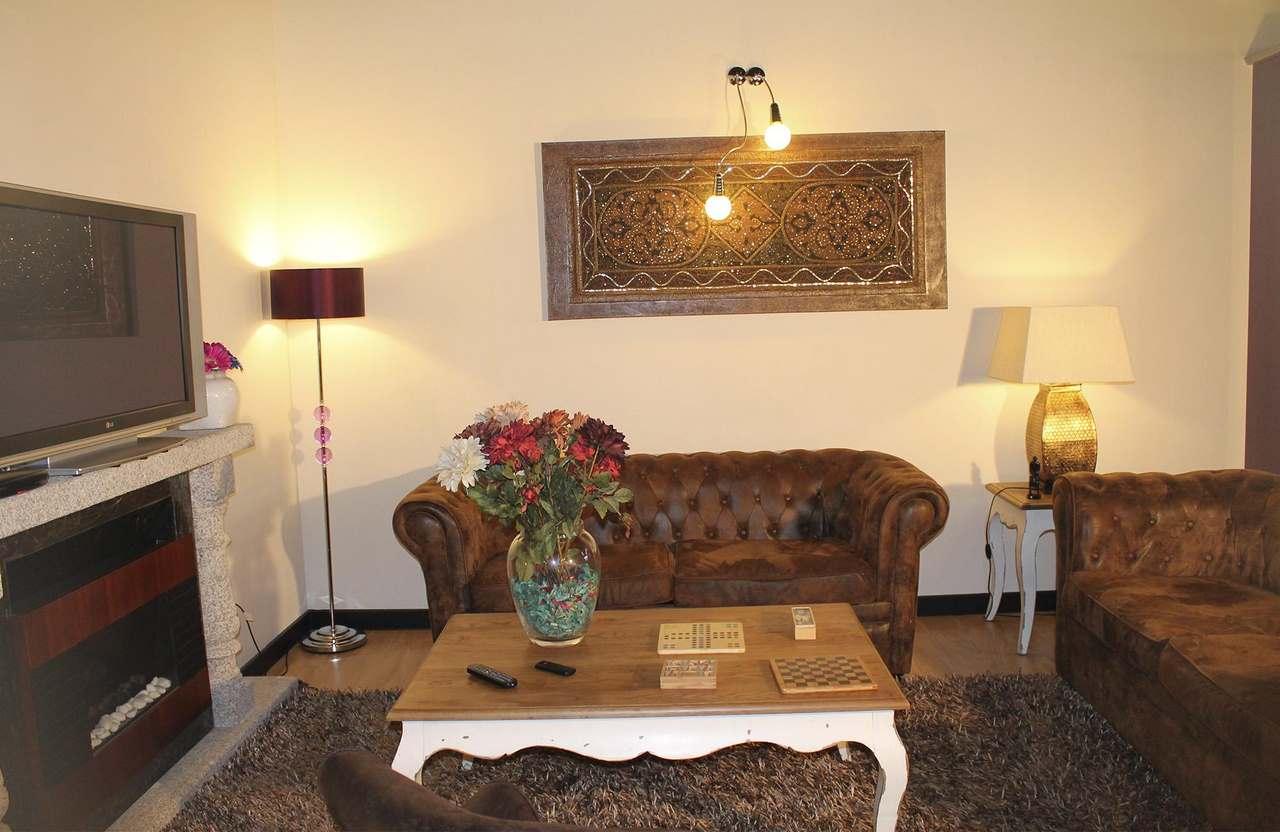 Alquiler habitación Argés, Toledo