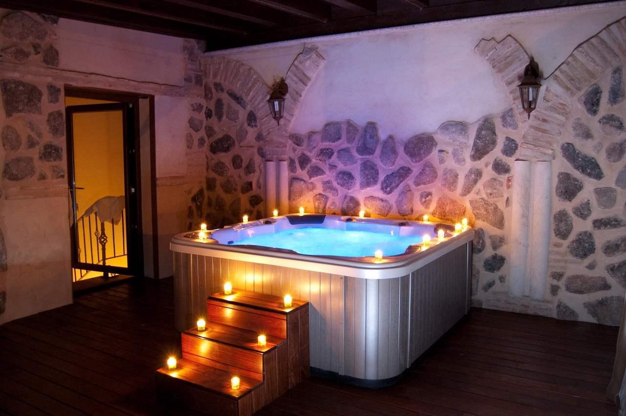 Apartamento barato para vacaciones Argés, Toledo