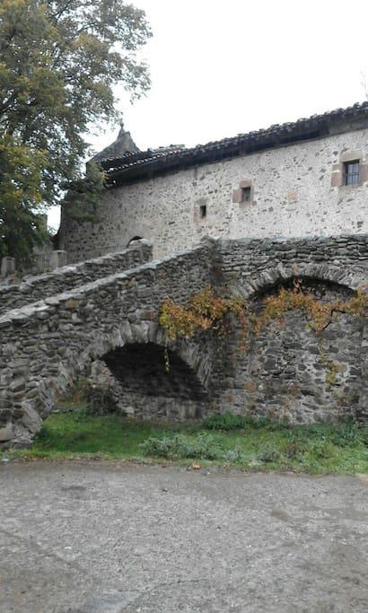 Casas en alquiler Zaldierna, La Rioja