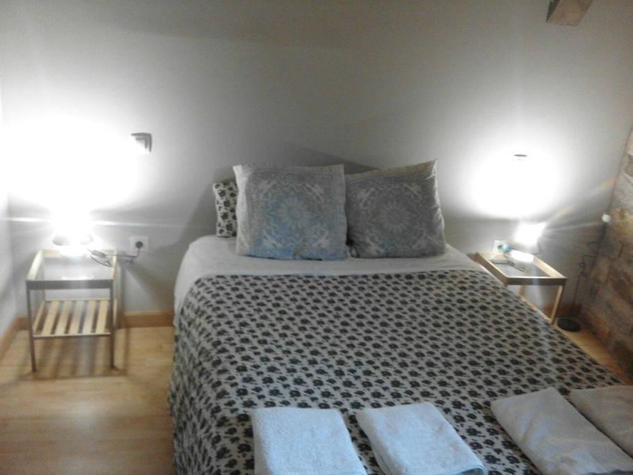 Alquiler apartamento playa Zaldierna, La Rioja