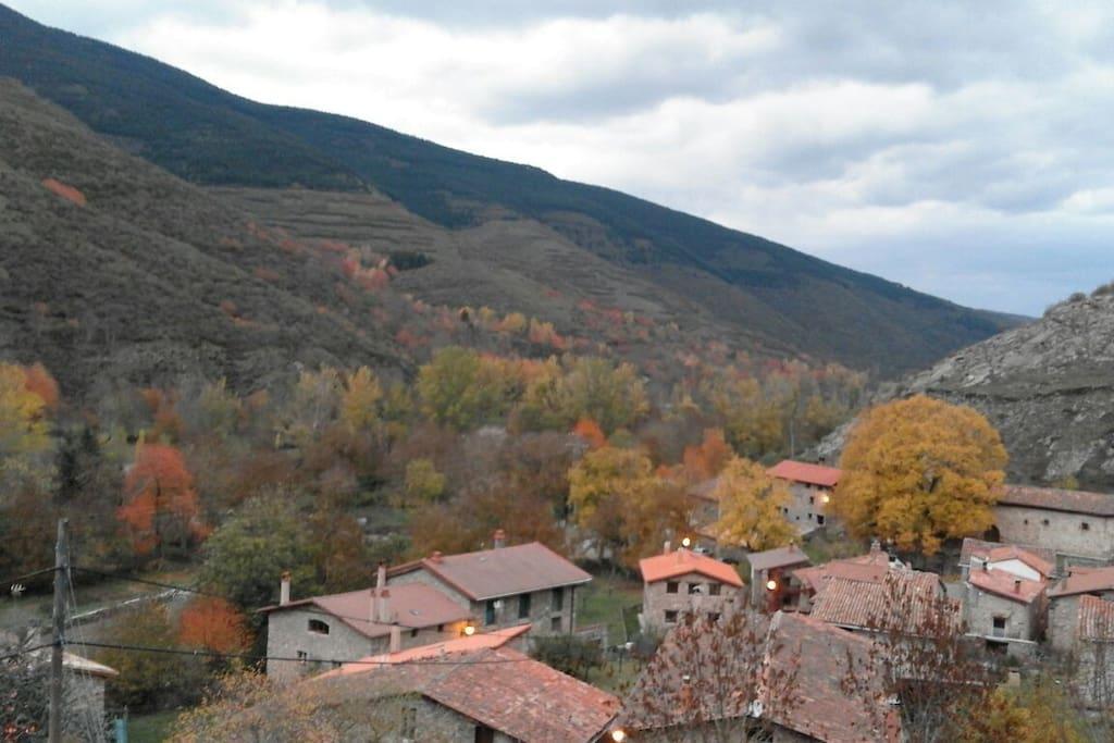 Apartamento para vacaciones Zaldierna, La Rioja