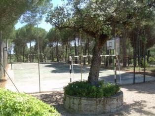 Apartamento vacacional Andújar, Jaén