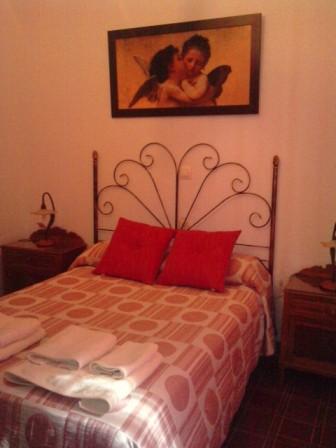 Apartamento para vacaciones Andújar, Jaén