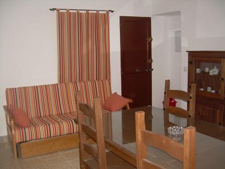 Alquiler de apartamentos Andújar, Jaén