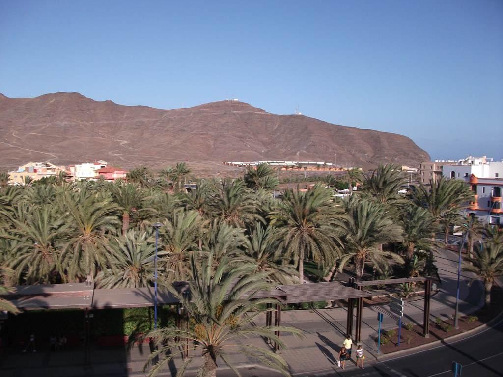 Alquiler vacaciones en Tuineje, Las Palmas