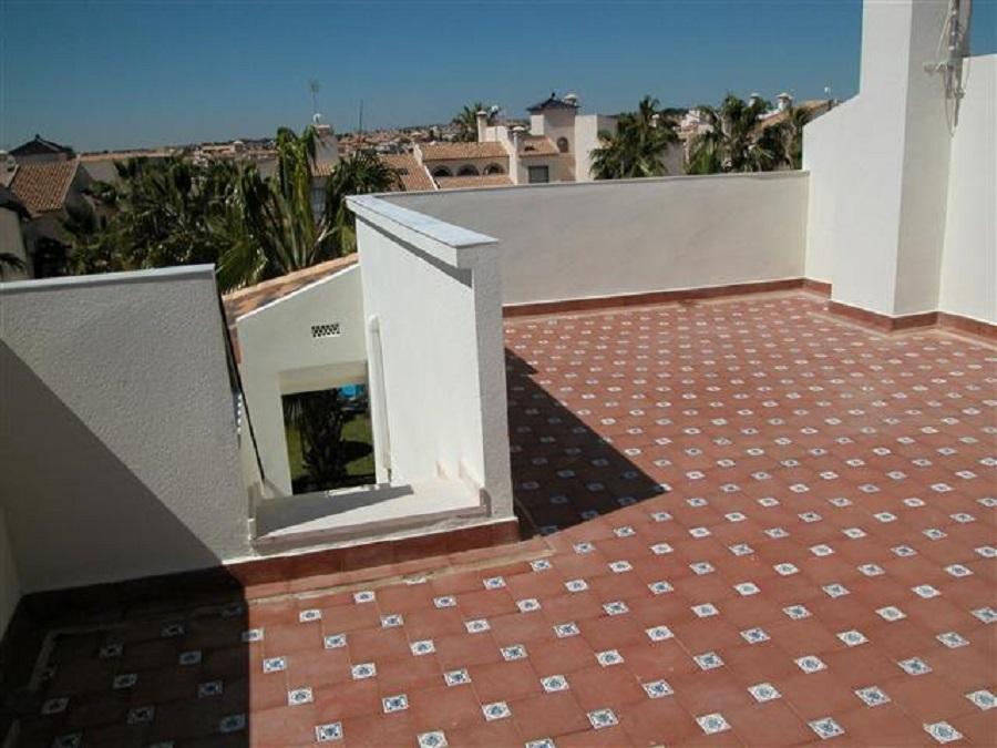 Alquiler habitación Orihuela, Alicante