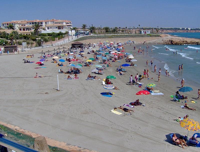 Alquiler de habitaciones Orihuela, Alicante
