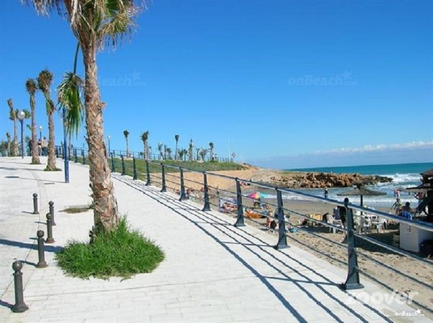 Apartamento barato Orihuela, Alicante