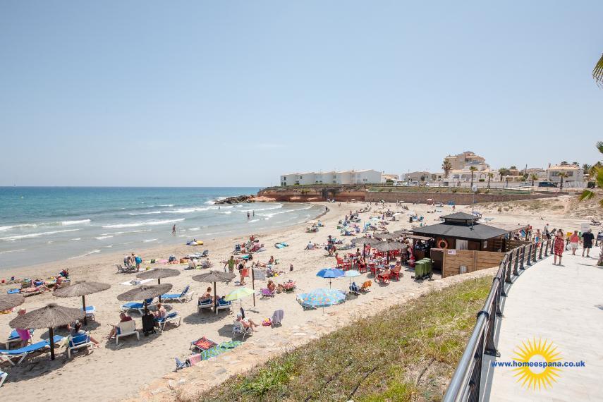 Casas en alquiler Orihuela, Alicante
